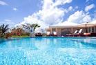 Jardin Creole - St.Martin Villa Rentals
