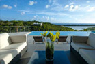 No Limit - St.Martin Villa Rentals