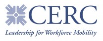 Leadership For Workforce Mobility