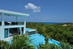 Caribbean Villa Reservation