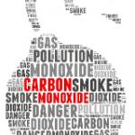 Carbon Monoxide-Know The Symptoms and Sources