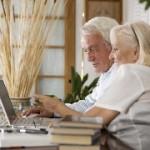 Renovations Help For Seniors